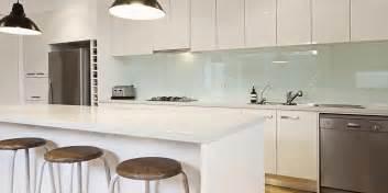 Splashback Ideas White Kitchen Glass Splashbacks Kitchen Splashbacks O Brien 174 Glass