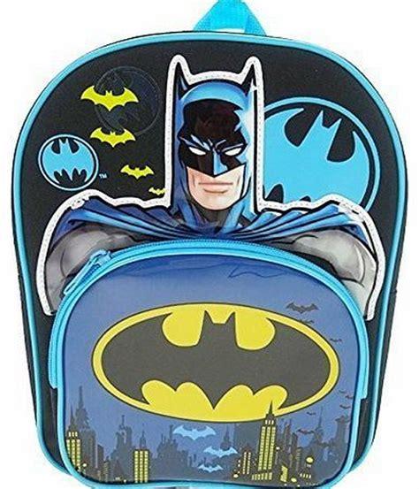 Imaginext Batmobile By Charme Nel batman childs toys reviews