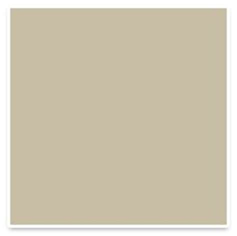 sherwin williams paint sherwin williams 6149 relaxed khaki house decor