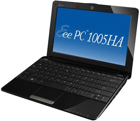 Mua Laptop Asus Cu O Ha Noi b 225 n laptop c蟀 asus eee pc 1005 gi 225 r蘯サ t蘯 i h 224 n盻冓 ch蘯 y t盻奏