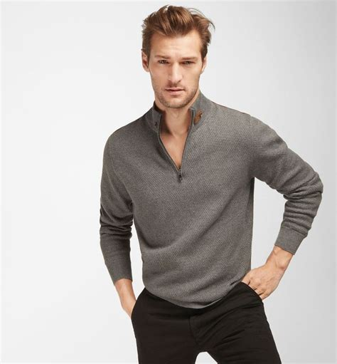 Sweater Massimo Dutti 1000 Images About Massimo Dutti Style On