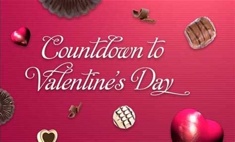 countdown to s day hallmark hallmark february 2018 countdown to s day