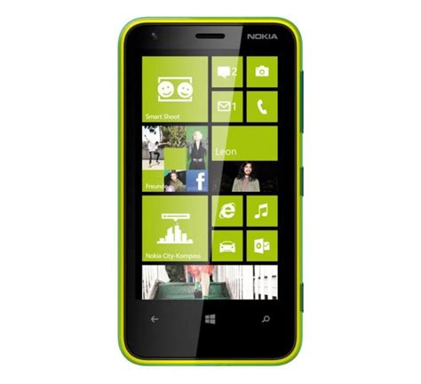 nokia lumia 620 nokia lumia 620 specifications and price