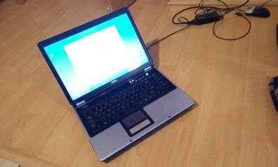 Hardisk Laptop Benq benq notebook joybook a51 for sale in blackrock dublin from toporny