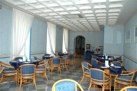 bel soggiorno sanremo hotel belsoggiorno san remo italie hotelsearch