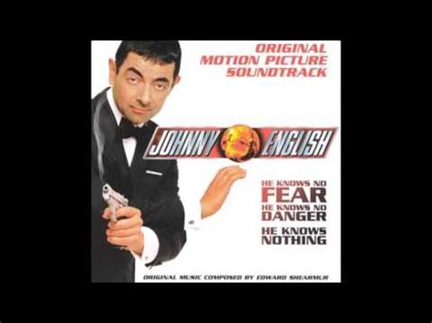 theme song you re the worst sandy junior bang bang you re the one johnny english