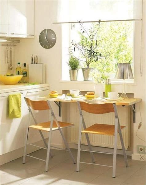 small eat in kitchen table 10 stylish table eat in small kitchen ideas decoholic