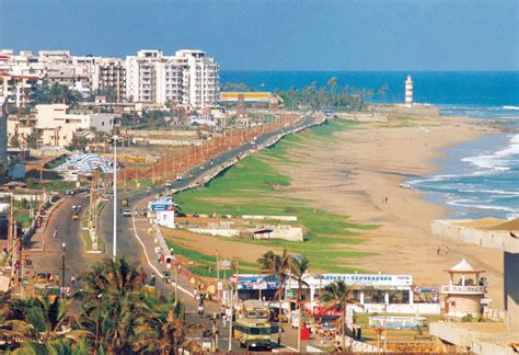 Mba In Vizag by Visakhapatnam Industrial Visit Industrial Tours Visit
