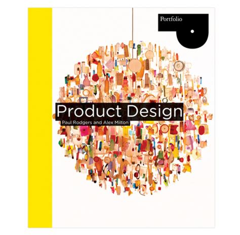 product design product design