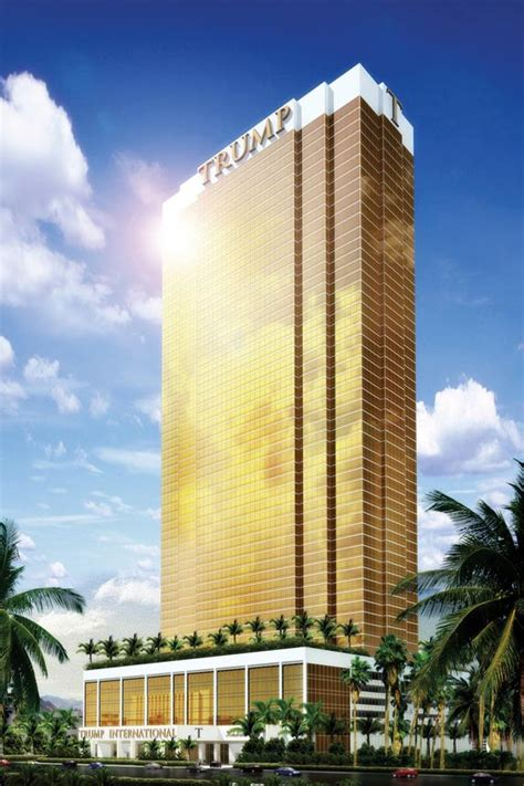 donald trump las vegas forbes might be wrong about donald trump s real net worth