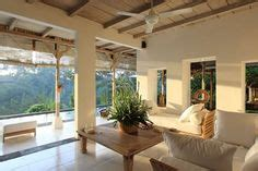 indonesian bali style homes images tropical
