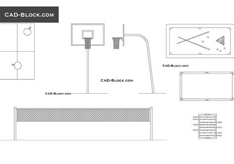 regulation pool table sizes 100 regulation pool table sizes patent us6371861