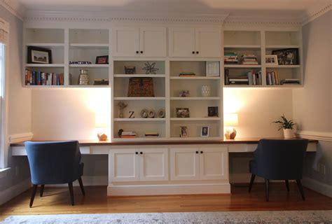 his and hers home office design ideas his and hers home office design ideas his and her home