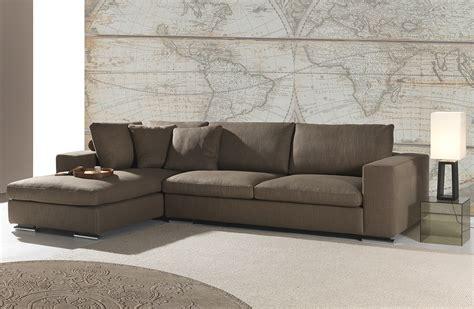 divano e poltrone divani e poltrone righetti mobili novara
