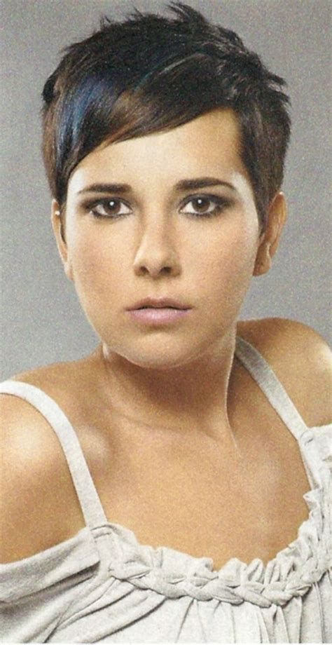edgy short haircuts for thick hair edgy pixie haircuts edgy pixie and haircut pictures on