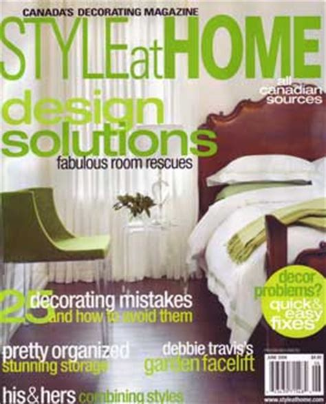 new dream house experience 2016 interior design magazines beautiful interior design magazines 5 new dream house