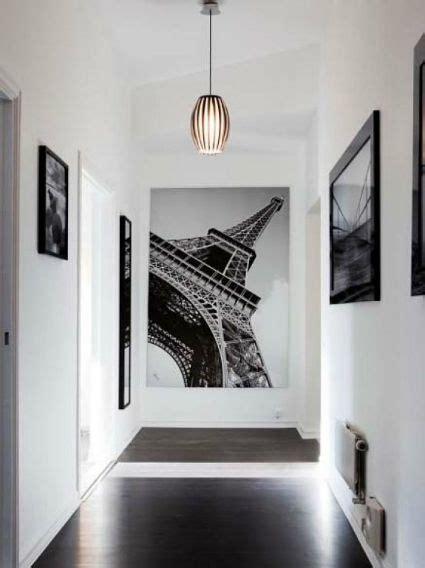 decorar pasillos oscuros 5 trucos infalibles para pasillos estrechos y oscuros