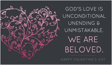 free ecard valentines day free beloved ecard email free personalized s