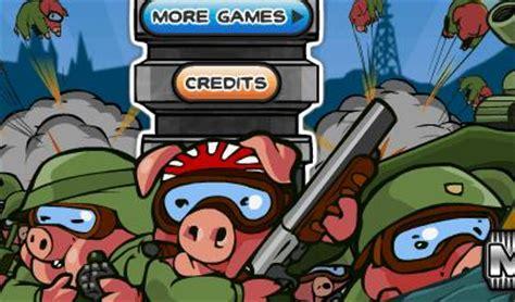 reazione a catena gioco da tavolo maiali suicidi kamikaze pigs il gioco