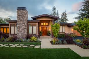 praire style homes top 15 house designs and architectural styles to ignite