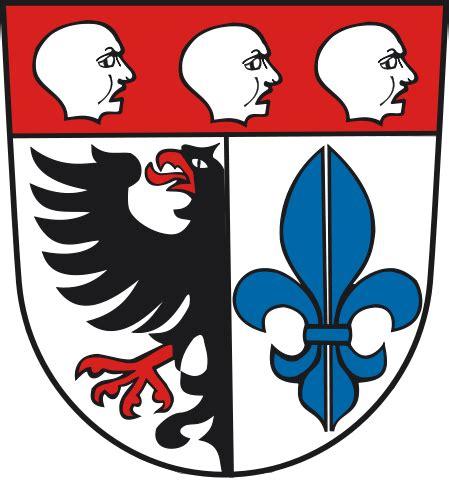 Bauernhäuser Im Allgäu by File Wappen Wangen Im Allg 228 U Svg Wikimedia Commons