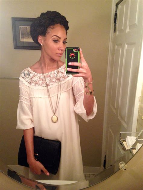 how to do an updo with halo extentions halo braid with box braids all naturalllll pinterest