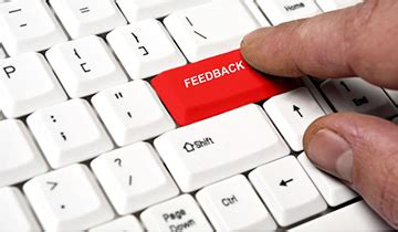 Online Survey Rewards - survey sites debunked risks and rewards when filling in online surveys