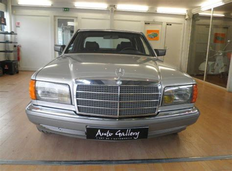 1987 mercedes benz 300se 5 speed manual german cars for 1987 mercedes benz 300se 5 speed manual german cars for sale blog