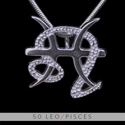 leo and pisces tattoo 17 best images about pisces and leo on pisces