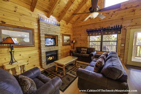 10 bedroom cabins in gatlinburg gatlinburg cabin gatlinburg overlook 3 bedroom