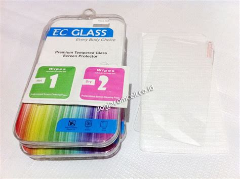 Tempered Glass Anti Gores Kaca Zenfone Go 45 jual tempered glass asus zenfone go kualitas premium