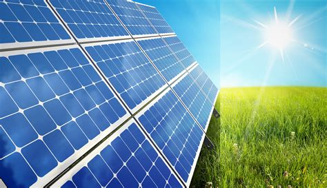 solar company list of top 10 solar companies in india learning center