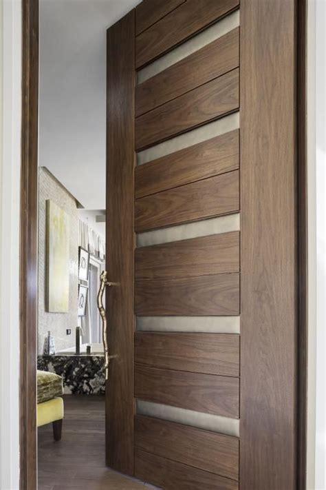 Trustile Interior Doors Custom Trustile Doors Home Pinterest