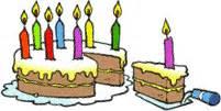 clipart kuchen kostenlos kuchen torten gifs bilder cliparts