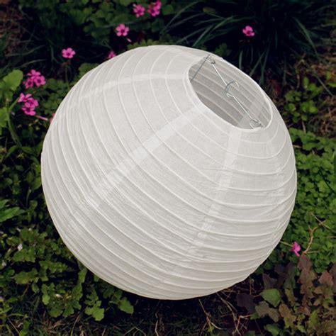 Kertas Gantung Paper Lantern 30 Cm wedding decoration 12pcs 12 quot 30cm paper lantern white wedding decoration summer