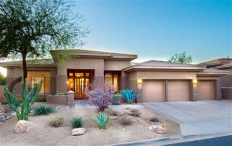 city spotlight scottsdale arizona realty and