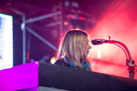 alison wonderland drops the games video a hermitude remix mountain sounds drops second lineup announcement music feeds