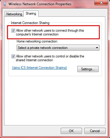 cara membuat jaringan lan sendiri di windows 8 cara membuat wifi lan di windows 8 global tip blogger