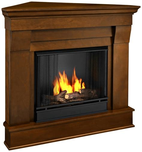 ventless fireplaces pros and cons some us states and