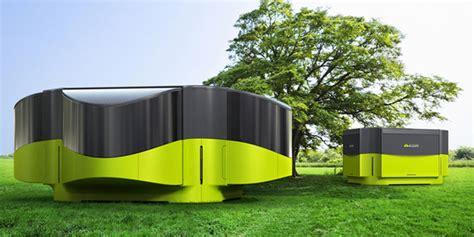 super modern house design super modern mobile house iroonie com