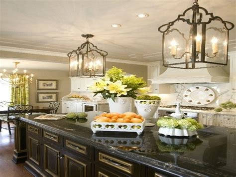 Pendants For Kitchen Island by Drum Lights For Dining Room Lantern Pendant Lights For