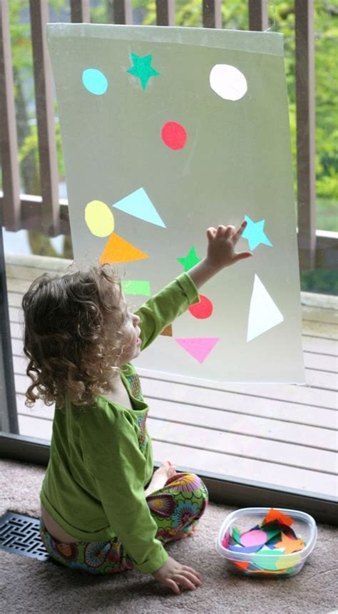 where to buy contact paper for crafts 20 clever exles of window
