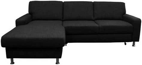 sofa depot hamburg das g 252 nstige ledersofa sofadepot