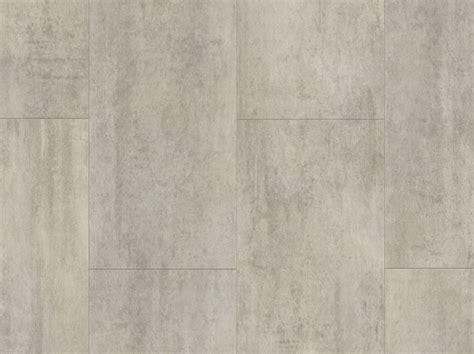 vinylbodenbelag für badezimmer fu 223 boden design stein