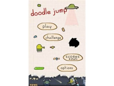 doodle jump cheats ipod touch test doodle jump f 252 r iphone ipod touch und