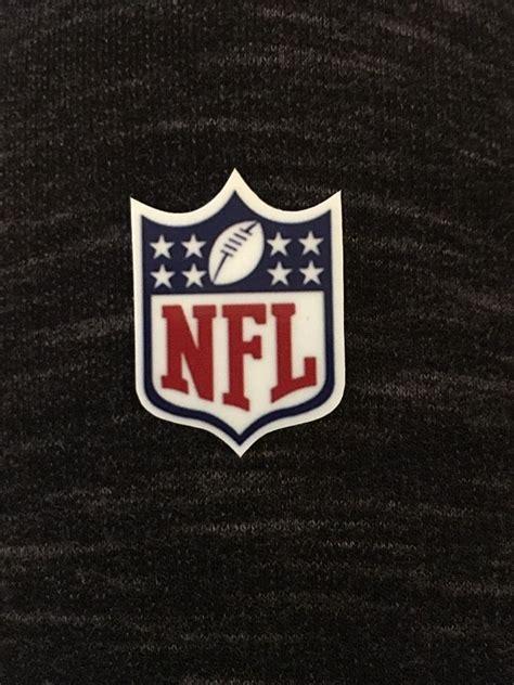 Pro Direct Soccer Gift Card - nfl pro football nfl shield full size helmet decal