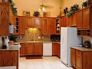 kitchen new kitchen cabinets design ideas with contemporary new kitchen cabinets design ideas