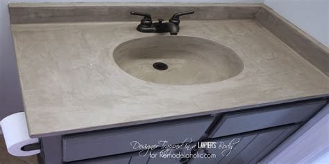 17 best ideas about cultured marble vanity tops on