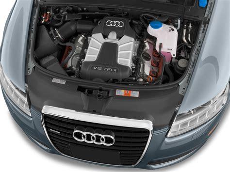 car engine repair manual 2009 audi a6 engine control 2009 audi a6 reviews and rating motor trend