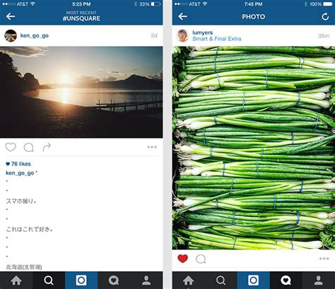 horizontal layout instagram related keywords suggestions for instagram size dimensions